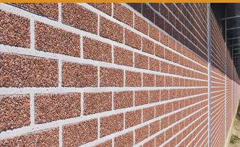 Prefab betonpanelen prijs