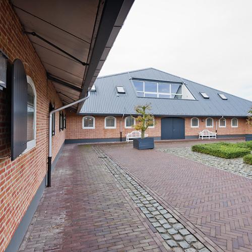 Panelen  u2013 vol beton en ge u00efsoleerd   Welkom op de website van Schelfhout