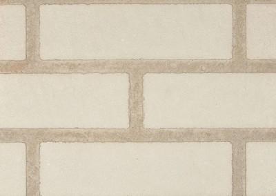 BSM Grijs beton