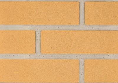 BSM Motif brique Calcaire beige-jaune