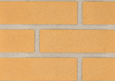 BSM Calcaire beige-gelb