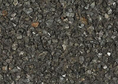 Labrador 8/12 Noir (ciment gris)