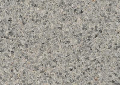 Polweiss 3/6 (weisser Zement)