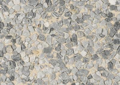 Polweiss S 8/12 (weisser Zement)