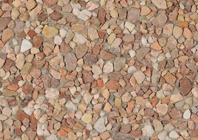 VM Rouge 5/12 (grauer Zement)
