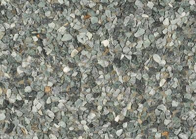 Verdi Alpi 3/6 (ciment gris)