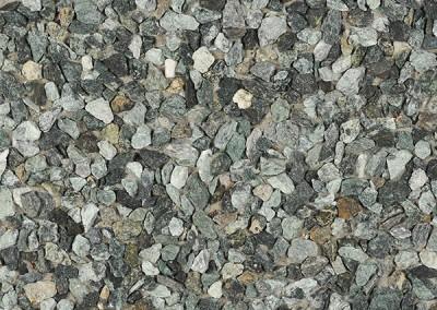 Verdi Alpi 8/12 (ciment gris)