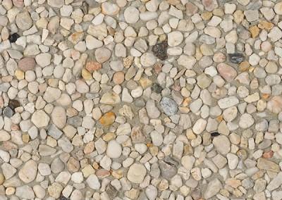 Witterschlick 6/12 (ciment gris)