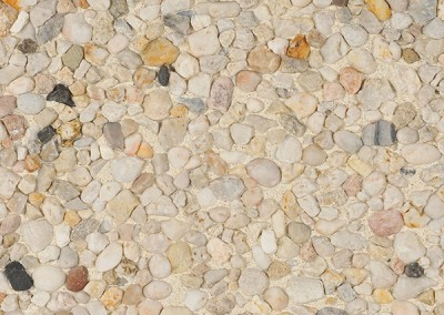 Witterschlick 6/12 (weisser Zement)