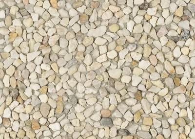 Witterschlick 3/6 (weisser Zement)