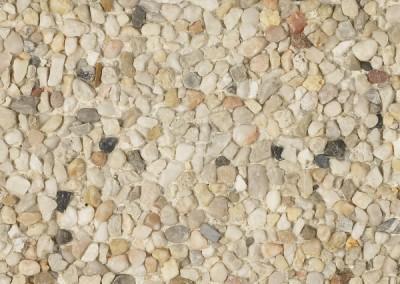 Witterschlick 3/6 (grauer Zement)