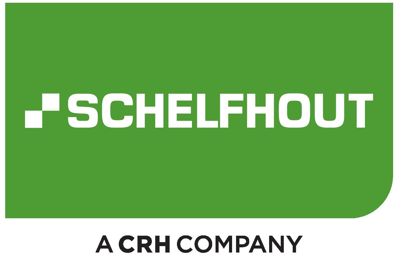 Welkom op de website van Schelfhout