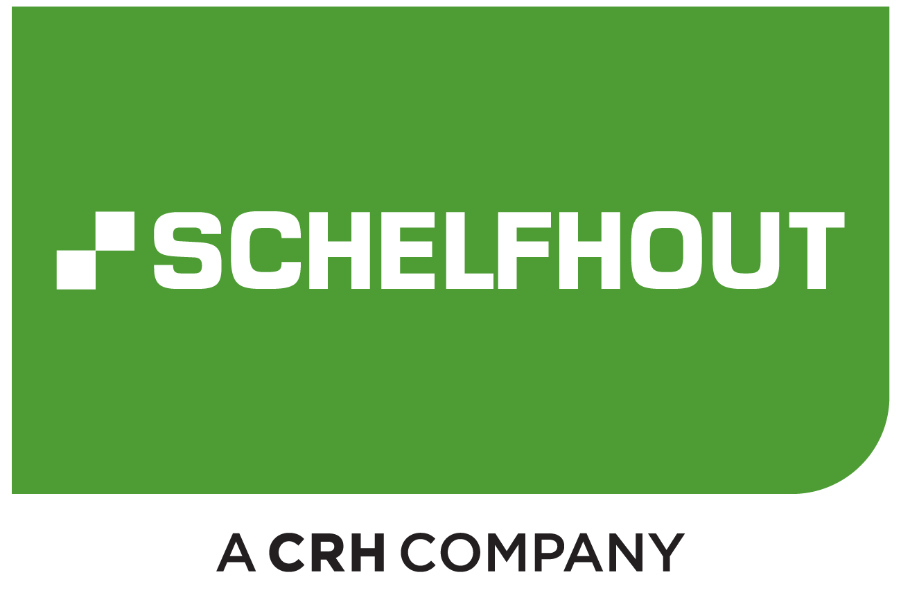 Schefhout nv/sa